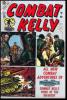 Combat Kelly (1951) #024