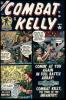 Combat Kelly (1951) #025