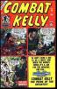 Combat Kelly (1951) #026