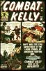Combat Kelly (1951) #027