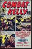 Combat Kelly (1951) #028