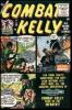 Combat Kelly (1951) #029