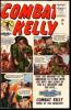 Combat Kelly (1951) #030