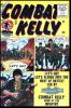 Combat Kelly (1951) #031