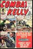 Combat Kelly (1951) #032