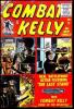 Combat Kelly (1951) #034