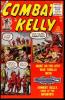 Combat Kelly (1951) #036