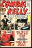 Combat Kelly (1951) #037