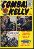 Combat Kelly (1951) #038