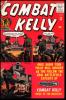 Combat Kelly (1951) #039