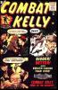 Combat Kelly (1951) #040