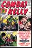 Combat Kelly (1951) #041
