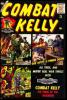 Combat Kelly (1951) #042