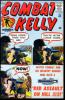 Combat Kelly (1951) #043
