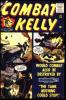 Combat Kelly (1951) #044