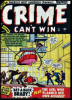 Crime Can't Win (1950) #001(041)