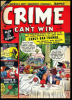 Crime Can't Win (1950) #003(043)