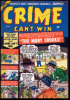 Crime Can't Win (1950) #004
