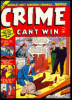 Crime Can't Win (1950) #007