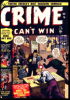 Crime Can't Win (1950) #009