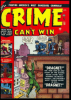 Crime Can't Win (1950) #010