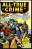 All-True Crime Cases Comics (1948) #026