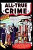 All True Crime Cases Comics (1948) #027