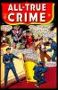 All True Crime Cases Comics (1948) #028