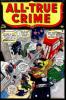 All True Crime Cases Comics (1948) #029