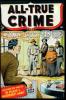 All True Crime Cases Comics (1948) #030