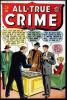 All True Crime Cases Comics (1948) #032