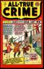 All True Crime Cases Comics (1948) #033
