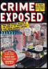 Crime Exposed (1950) #001(003)