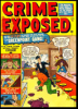 Crime Exposed (1950) #003