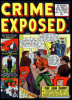 Crime Exposed (1950) #004