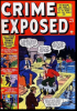 Crime Exposed (1950) #005