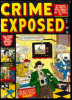 Crime Exposed (1950) #006