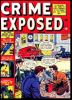 Crime Exposed (1950) #007