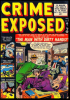 Crime Exposed (1950) #008
