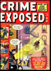 Crime Exposed (1950) #009