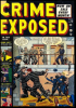 Crime Exposed (1950) #010