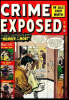 Crime Exposed (1950) #011