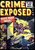 Crime Exposed (1950) #012