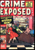 Crime Exposed (1950) #013