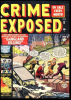 Crime Exposed (1950) #014