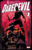 Daredevil (2016) #001