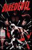 Daredevil (2016) #002