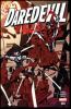 Daredevil (2016) #003