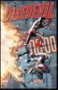 Daredevil (2016) #004