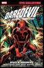 Daredevil Epic Collection (2014) #014